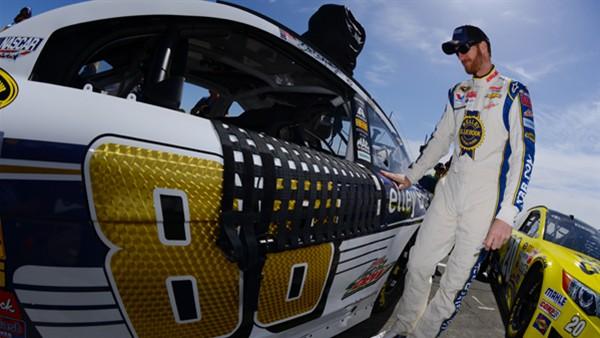DaleJr com | Official Website of Dale Earnhardt Jr